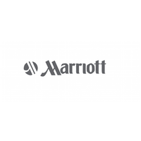 marriott.com with Marriott Discount Codes & Promo Codes