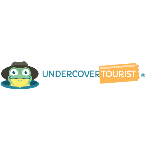 undercovertourist.com with Undercover Tourist Coupons & Promo Codes