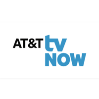 att-tv-now with AT&T TV Now Coupons & Coupon Codes