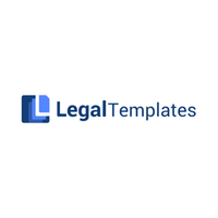legaltemplates.net with Legal Templates Coupon Codes & Discounts