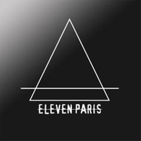 Eleven Paris coupons