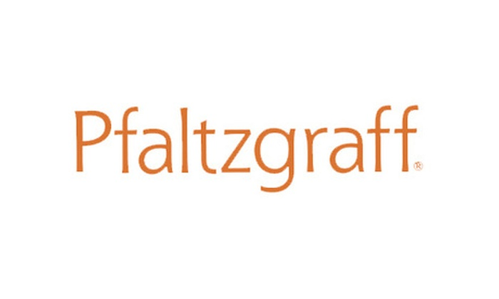 Pfaltzgraff Promo Code: Additional 30% Off Plymouth - Online Only