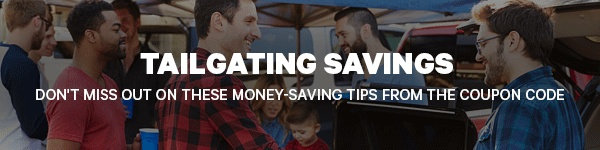 Don't miss out on these money-saving tips.