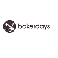 bakerdays.com with Bakerdays Discount Codes & Vouchers