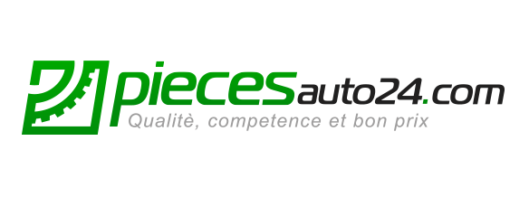 piecesauto24.com with Code reduction & code promotion Piecesauto24