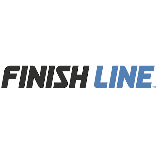 finishline.com with Finish Line Coupons & Promo Codes
