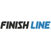 finishline.com with Finish Line Coupons & Coupon Codes