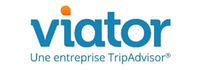 viatorcom.fr with Codes Promo Enterprise