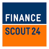 financescout24.de with FinanceScout24 Gutscheine & Gutscheincodes