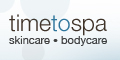 Timetospa coupons