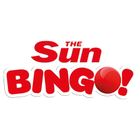 sunbingo.co.uk with Sun Bingo Promo codes & voucher codes