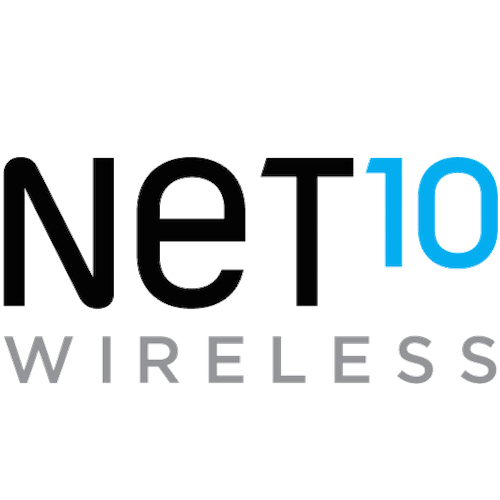 Net 10 Wireless Coupons, Promo Codes & Deals 2019 - Groupon