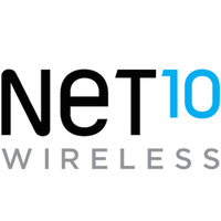 net10.com with Net 10 Wireless Coupons & Promo Codes