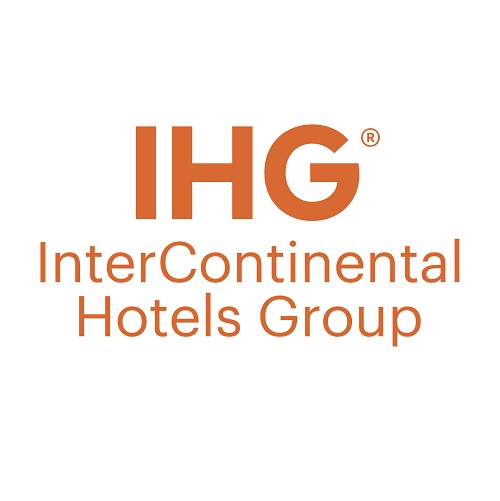 ihg.com with Intercontinental Hotels Promo codes & voucher codes