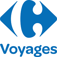 voyages.carrefour.fr with Code promo Carrefour Voyages