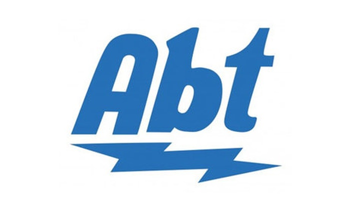Abt Coupons: 50% off Coupon, Promo Code December 2017
