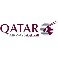 qatarairways.com with Qatar Airways Gutschein & Qatar Airways Rabatt