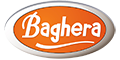 baghera.fr with Baghera Coupons & Code Promo