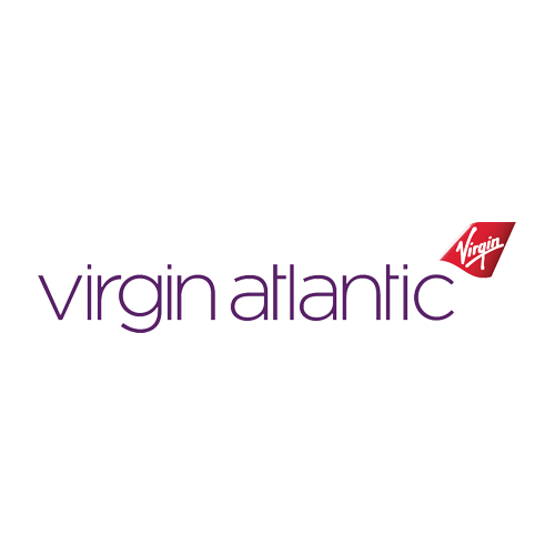 virgin-atlantic with Virgin Atlantic Airways Promo codes & voucher codes