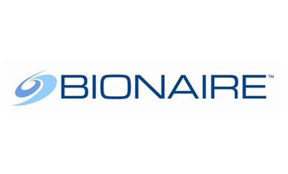 Bionaire Coupon Codes, Promos & Sales - Online Only