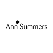annsummers.com with Ann Summers Promo Codes & Discount Codes