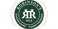 robinsonsshoes.com with Robinson's Shoes UK Discount Codes & Promo Codes