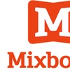 50% Savings From Mixbook - Online Only