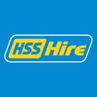 hss.com with HSS Tool Hire Discount Codes & Promo Codes