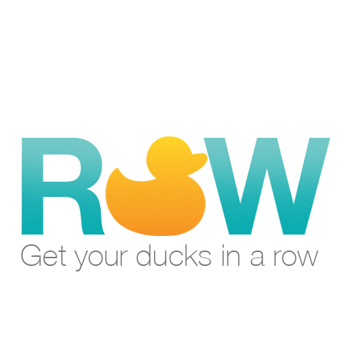 row.co.uk with Row Discount Codes & Promo Codes