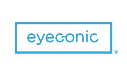 15% Off Contact Lenses - Online Only