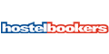 Hotelbookers coupons