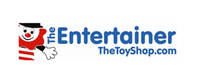 thetoyshop.com with The Entertainer Discount Codes & Promo Codes