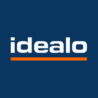 idealo.it with Codici sconto e coupon Idealo