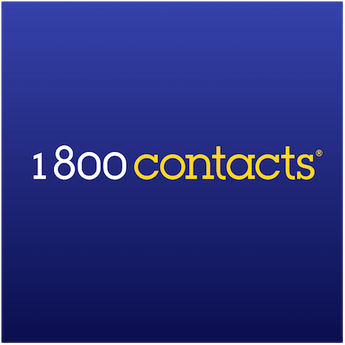 Up To $45 Off 1800Contacts Coupons, Promo Codes & Deals 2019 - Groupon