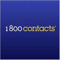 1800contacts.com with 1-800 Contacts Promo Codes & Coupon Codes