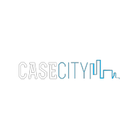 Case City coupons