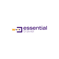 EssentialTravel.co.uk with Essential Travel Airport Parking and Hotels Discount Codes & Promo Codes