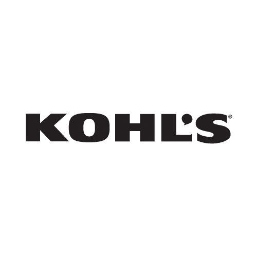 Kohl's App. With just one download, you can have all of your savings in one place—the Kohl's App. Keep track of your savings—easily scan and store your Kohl's Cash, promotional offers, Yes2You Rewards, Kohl's Charge and gift cards right in your Kohl's Wallet, .
