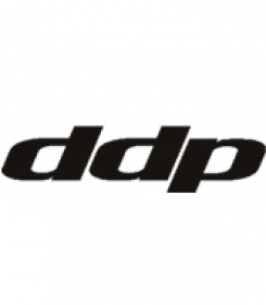 ddp.fr with Code Promotionnel DDP
