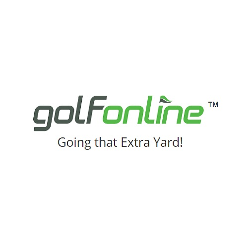 golfonline.co.uk with Golf Online Discount Codes & Promo Codes