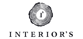 interiors.fr with Interiors Coupons & Code Promo
