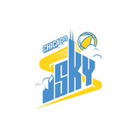 Chicago Sky coupons