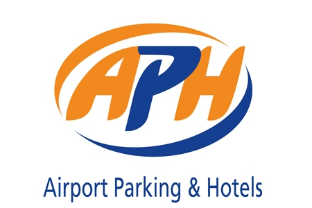 Aph black friday discount codes voucher codes 2018 groupon m4hsunfo