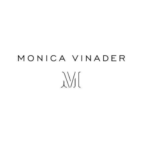 Monica Vinader Coupons, Promo Codes   Deals 2019 - Groupon b625cc3ded5c