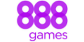 888 Games coupons