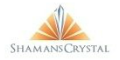 shamanscrystal.co.uk with Shamans Crystals Discount Codes & Promo Codes
