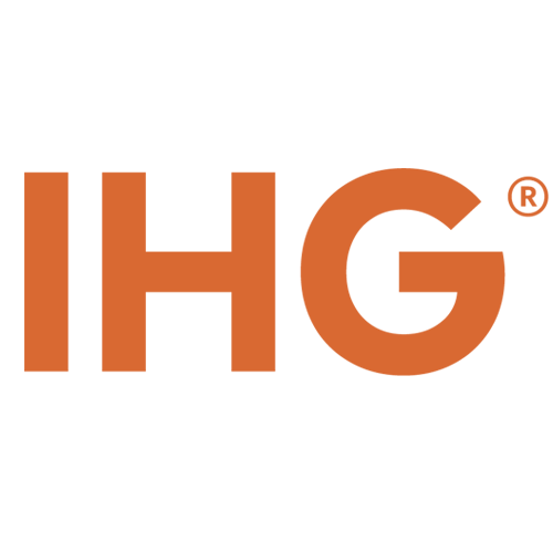 Ihg With Intercontinental Hotels Group Coupons Promo Codes