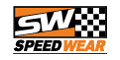 speed-wear.net with Speed Wear Coupons & Code Promo