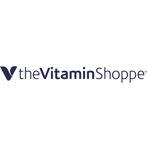 picture relating to Vitamin Shoppe Printable Coupon identified as Vitamin Shoppe Discount coupons, Promo Codes Discounts 2019 - Groupon