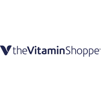 vitaminshoppe.com with Vitamin Shoppe Coupon Codes & Promo Codes
